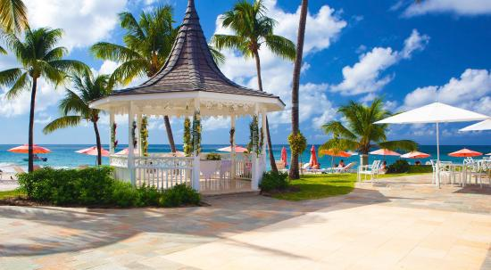 bodyholiday lesport st lucia reviews