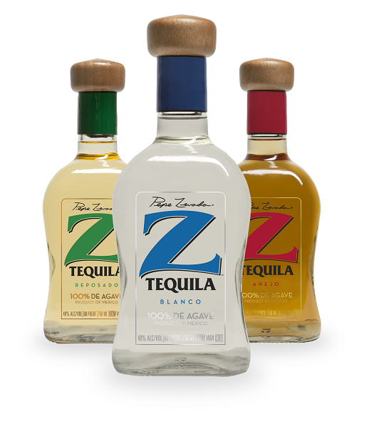 100 agave tequila brands reviews