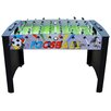 hathaway primo foosball table reviews