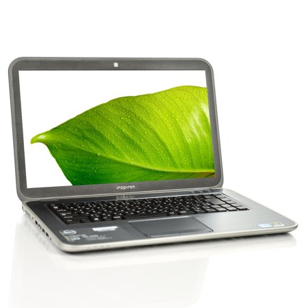 dell inspiron 15z i5 review