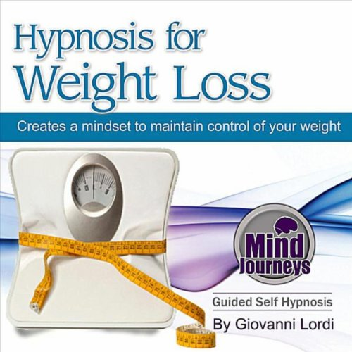 hypnosis for weight loss reviews