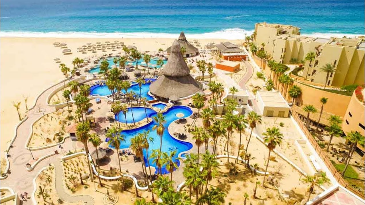 the finest resort mexico reviews