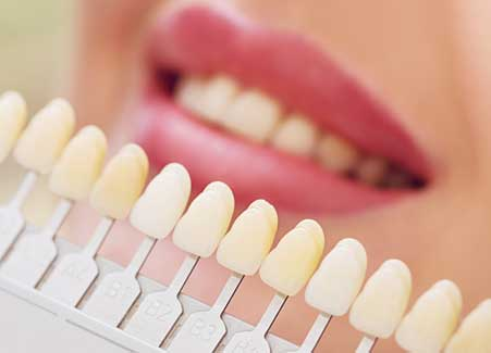 ap24 whitening toothpaste dentist reviews