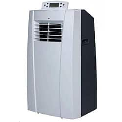 portable air conditioner with heater reviews