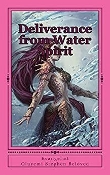 anatomy of the spirit review