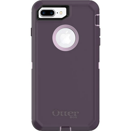 otterbox statement series iphone 7 plus review