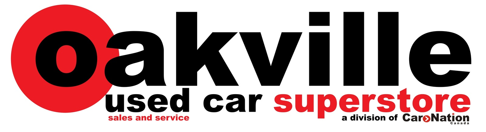 oakville used car superstore reviews