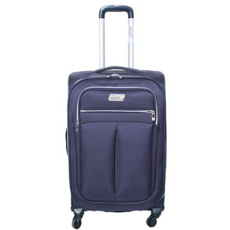 air canada breeze luggage reviews
