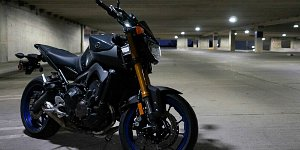 2015 street triple r review