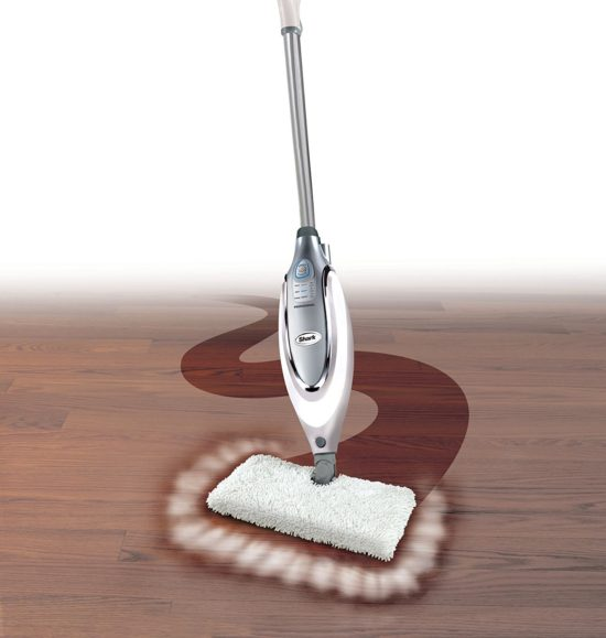 shark steam mop reviews wood floors