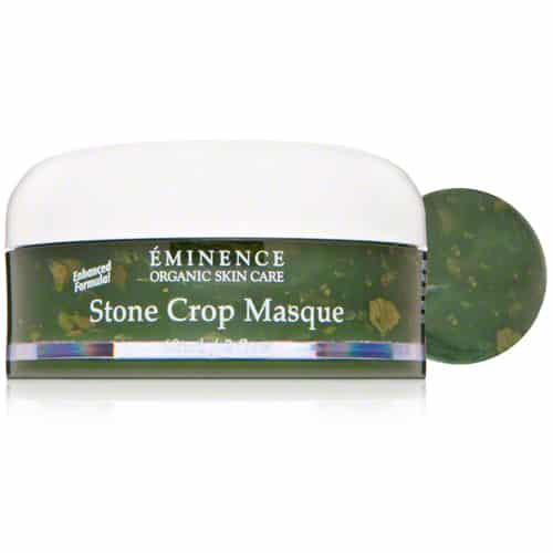 eminence stone crop masque reviews