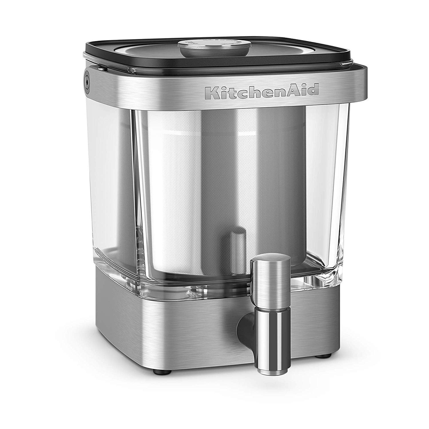 cold brew coffee maker reviews