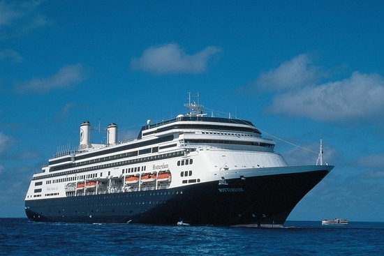 holland america new england cruise reviews