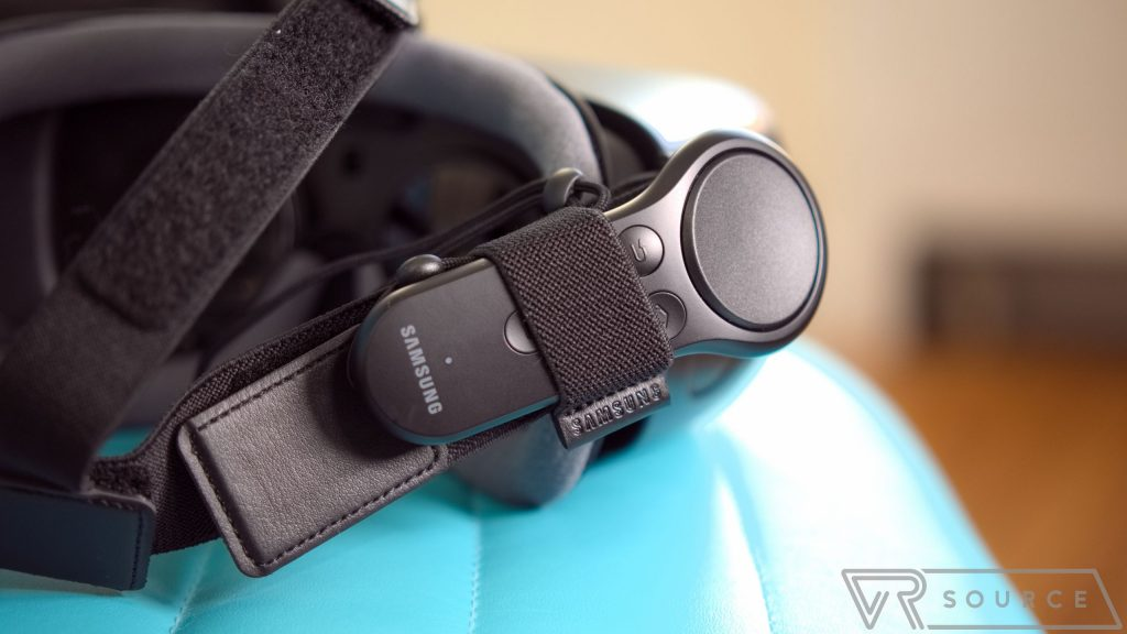 samsung gear s review 2017