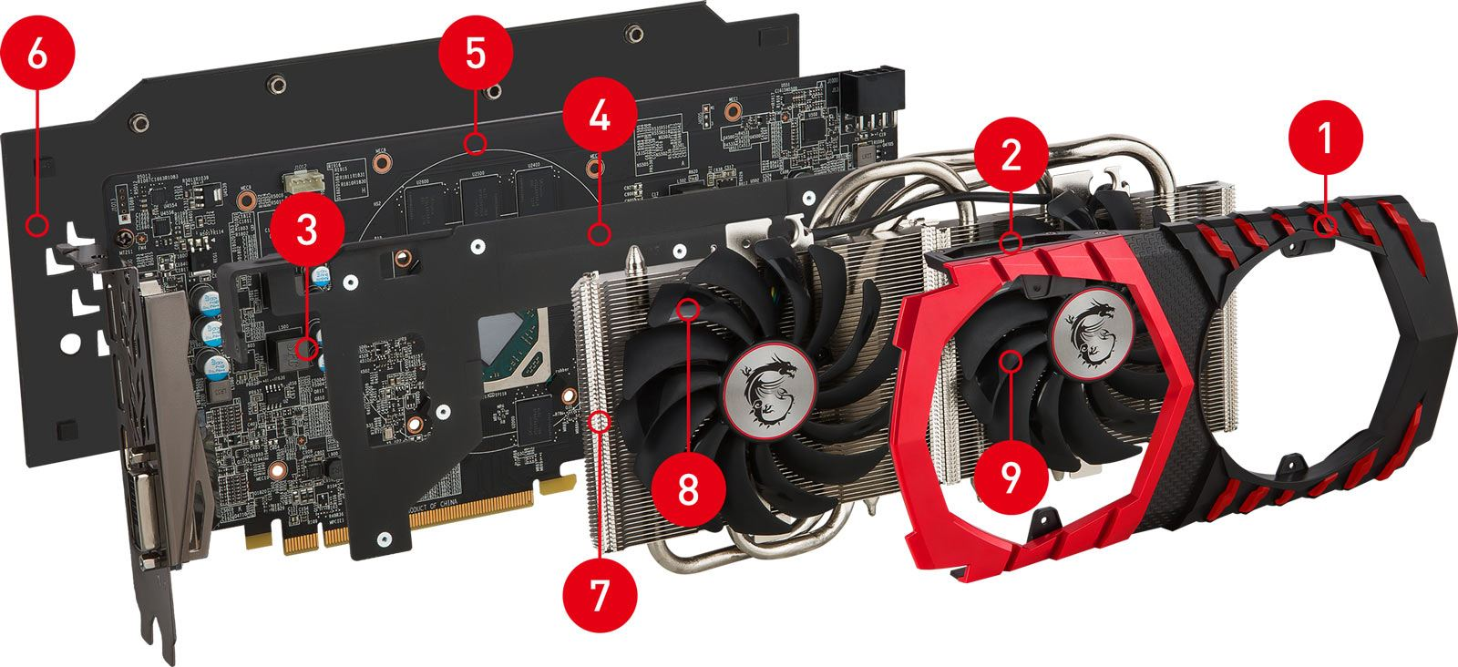 gigabyte radeon rx 580 gaming 8gb review