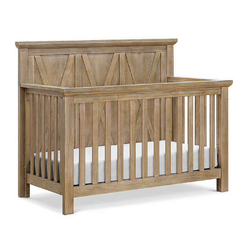 franklin and ben furniture reviews