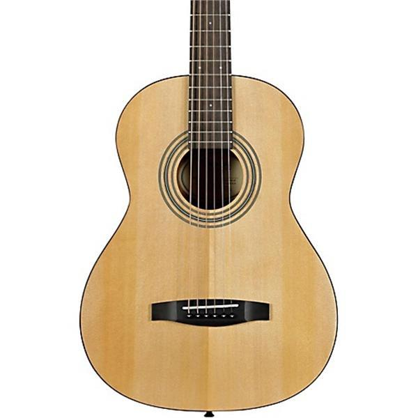 fender ma 1 acoustic guitar review