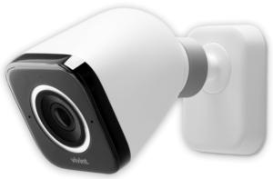 best outdoor wireless security cameras reviews