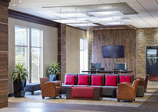 four points by sheraton chicago o hare airport reviews