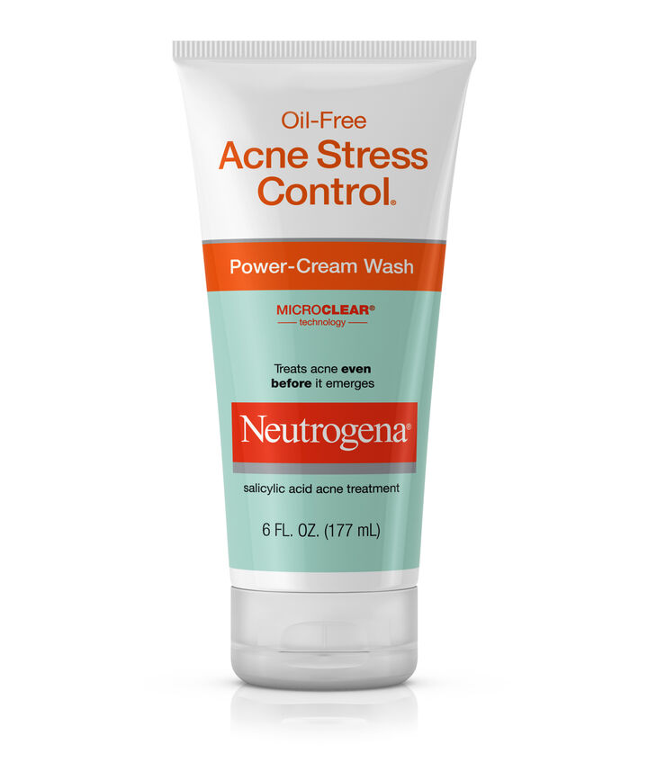 acnefree acne control gel review