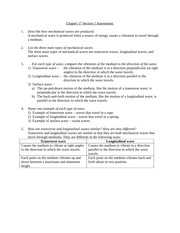 drive right chapter 17 review answers