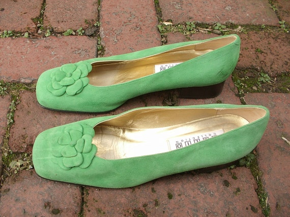 saks fifth avenue shoes review