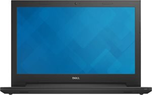 dell inspiron 15 3000 review cnet