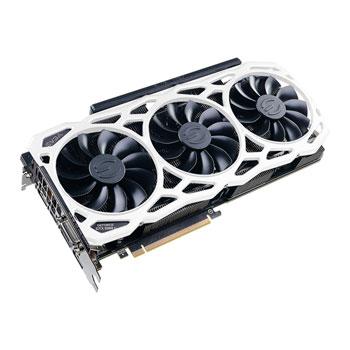 evga 1080 ti ftw3 elite review