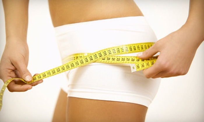 cold laser body sculpting reviews