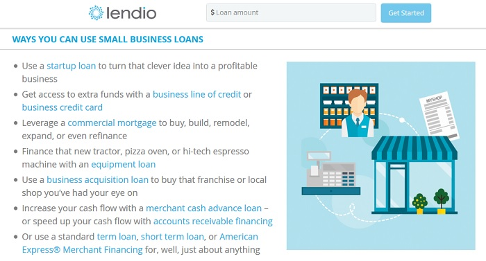 capital one business loan reviews