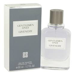 givenchy gentlemen only cologne review