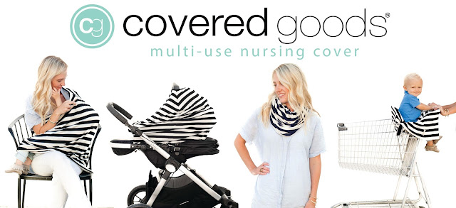 covered goods nursing cover review