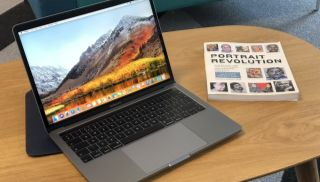 apple mac pro laptop review