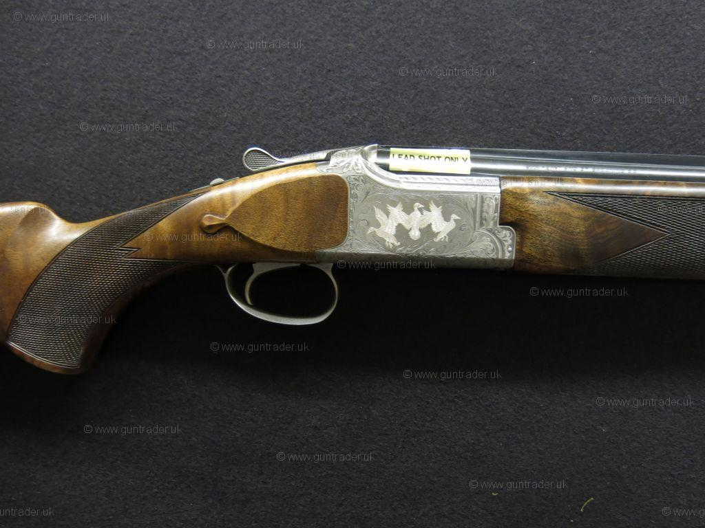 browning a5 20 gauge review