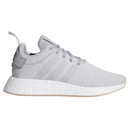 adidas nmd r2 womens review