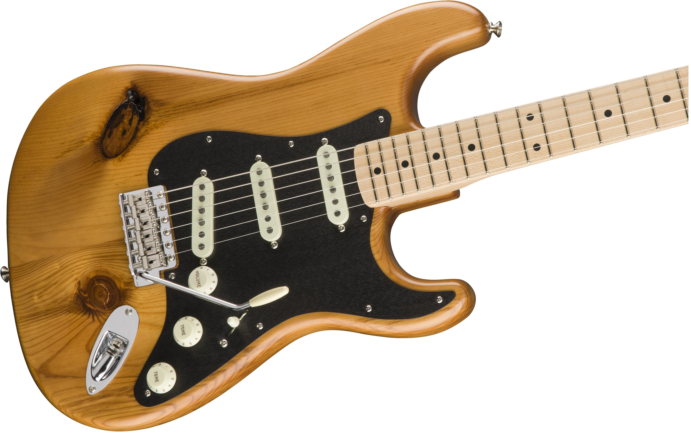american vintage 59 stratocaster review