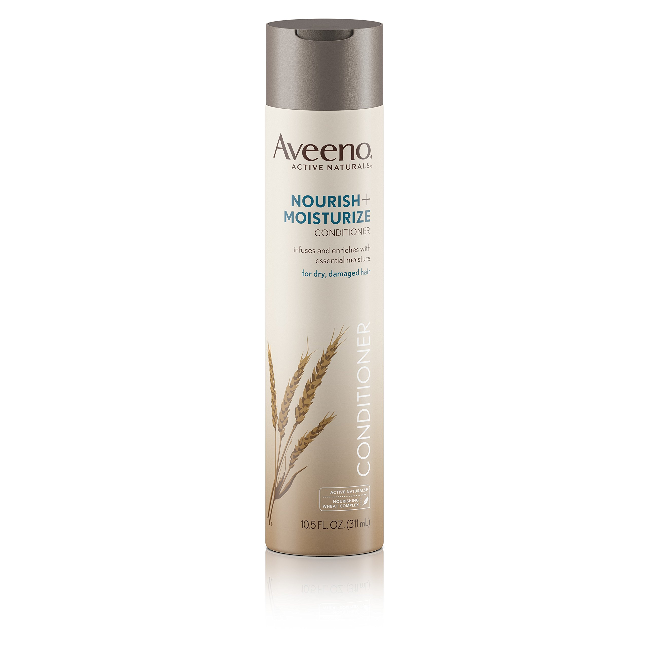 aveeno baby gentle conditioning shampoo reviews