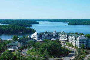 knights inn parry sound reviews