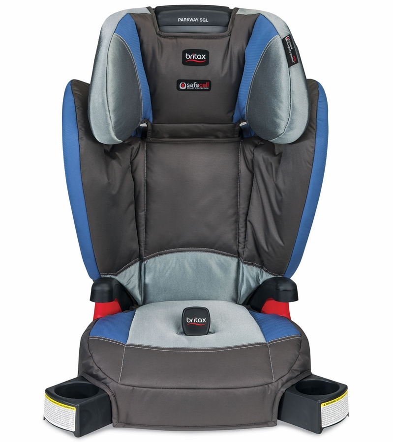britax parkway sgl g1 1 review