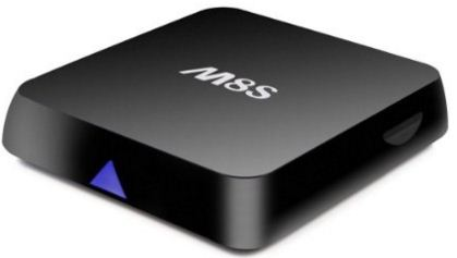 best android tv box 2016 review