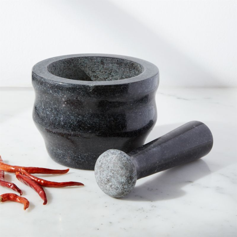 cole and mason mortar and pestle review