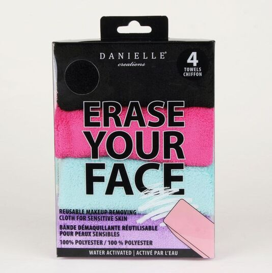 danielle creations face mask reviews