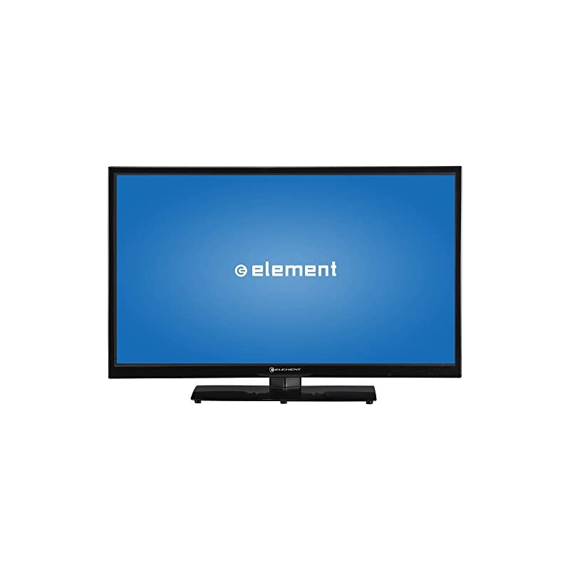 element 24 inch tv reviews
