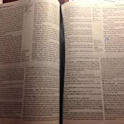 esv study bible review john piper