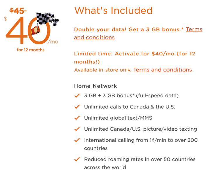freedom mobile reviews 2017 vancouver
