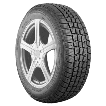 hercules avalanche x treme suv review
