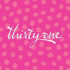 thirty one gifts canada reviews